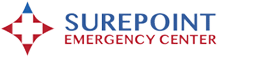 Surepoint Emergency Center - Denton, TX