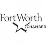 Ft. Worth COC Logo