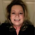 Anita MILLER, RN, Nurse Manager, ER Stephenville