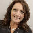 Trish Britt, RN, Nurse Manager, Chisholm Trail