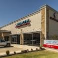 Conveniently Located Surepoint Emergency Center Azle ER